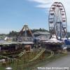 102e édition de l'Expo Ormstown ce week-end