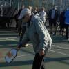 Sport: Le pickleball débarque à Vaudreuil-Dorion