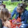 Les arts et la culture seront célébrés à Huntingdon le 6 août