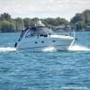 Pétition pour mieux encadrer la navigation de plaisance