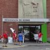 Grève à la résidence Les Cotonniers: l'offre patronale refusée