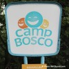 Avenir incertain pour le Camp Bosco