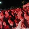 Succès retentissant pour la Fête des Citoyens de Beauharnois