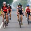 Le Haut-Saint-Laurent, une région à découvrir en vélo