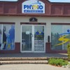 Entrepreneuriat – Physio Multiservices s'installe à Ormstown