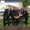 Rigaud aura son nouvel Hôtel de ville en 2017