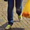 Vaudreuil-Dorion pour une tarification des sacs de plastique