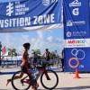 Championnats du monde de triathlon – Émilie Brisson 33e !