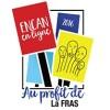 Retour de l'Encan en ligne au profit de la FRAS
