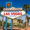 Appui à la Fondation de l'Hôpital et chance de gagner un voyage à Vegas