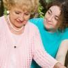 13e édition de la Journée des proches aidants du Sud-Ouest