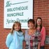 Bon bilan des Journées de la Culture dans Beauharnois-Salaberry