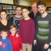 Des vidéos pour promouvoir la Bibliothèque Armand-Frappier