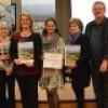 Un Plan de développement social pour le Haut-Saint-Laurent