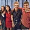 Un film pour mieux comprendre la réalité de l'école alternative