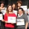 AEC en Bureautique appliquée : un programme gagnant