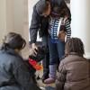 Le CISSSMO recherche des familles d'accueil