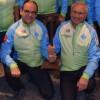 Les vélo-patrouilleurs les plus dynamiques au Québec