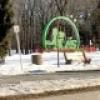 Plaisirs d'hiver : dimanches animés au parc de la Maison-Valois