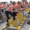 Participez au Grand Spin Don pour lutter contre le cancer