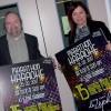 Répit le Zéphyr : 15e anniversaire et Marathon de karaoké 2017