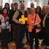 Lutte contre le cancer – 11e Relais pour la vie à Valleyfield