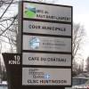 Deux importantes assemblées générales dans le Haut-Saint-Laurent