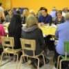 Développement social – Un forum 2017 axé sur l'action