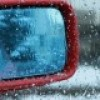 Taxibus en zones rurales : hausse de 40% des transports