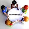Consultation publique pour une politique environnementale