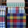À découvrir : L'art du tissage – De l'artisan à l'industrie