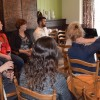 Défi OSEntreprendre : 7 lauréats dans le Haut-Saint-Laurent