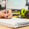 Mobilisation pour un projet de Conciliation études-travail