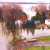Soutien psychosocial pour les sinistrés des inondations