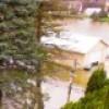 Inondations – État d'urgence maintenu à Rigaud