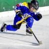 L'Académie des jeunes sportifs débarque à Vaudreuil-Dorion