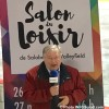 Salon du loisir : un grand happening à Valleyfield