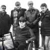 Nouvel album de Durham County Poets et concert de lancement