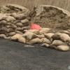 Inondations à Rigaud – Bénévoles recherchés pour préparer des sacs de sable