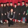 Éducation – secteur Performa : 8 enseignants du Collège récompensés