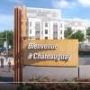 Châteauguay : Urbaine, entreprenante, verte !