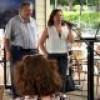 Destination Valleyfield lance sa saison touristique 2017