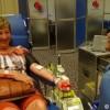 Cinq collectes de sang dans la région d'ici la mi-juillet