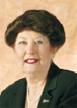 Le Prix Hommage Marcelle B. Trépanier 2010 a été remis à la mairesse de Bromont Pauline Quinlan