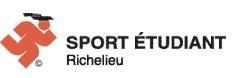 Deux lauréats de la région au Gala Excellence du Sport Étudiant–Richelieu