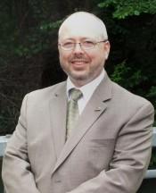 Nouveau directeur général à la ville de Beauharnois