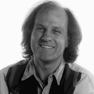 Hommage à Joe Dassin aux « Mardis en Musique »