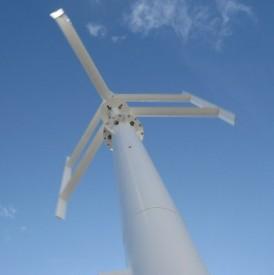 Après Saint-Louis-de-Gonzague, bientôt une éolienne à Ormstown