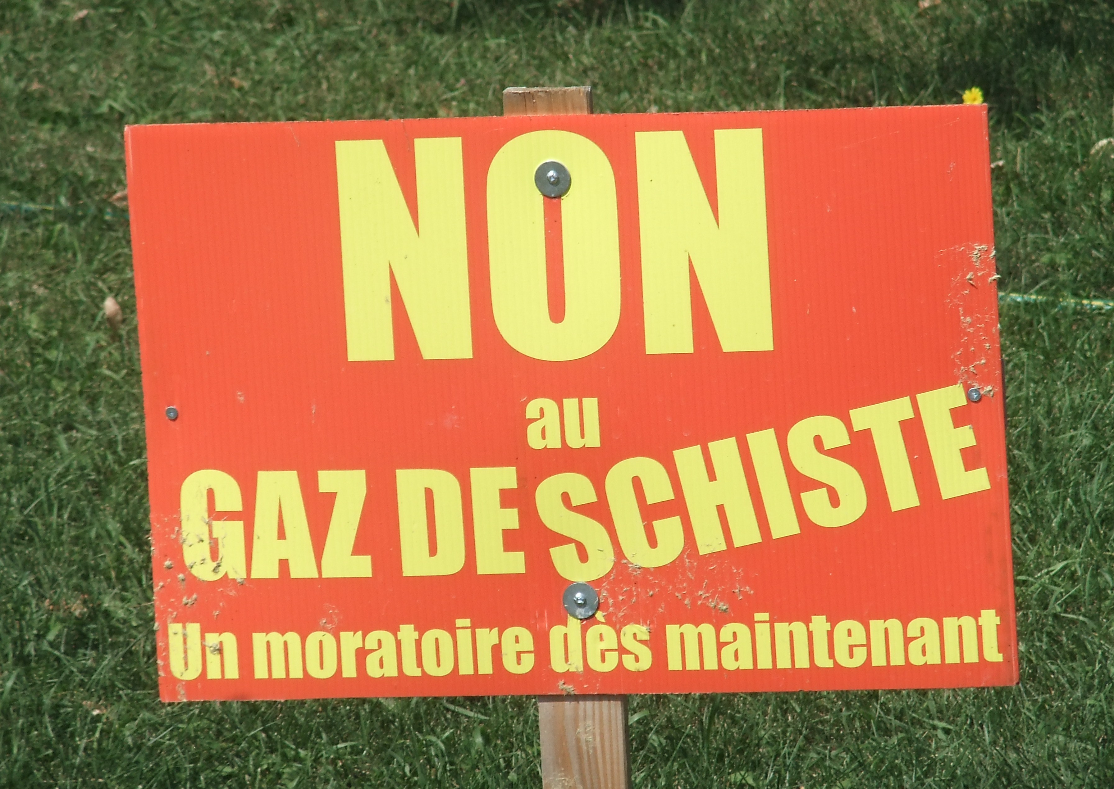 https://www.facebook.com/pages/Danger-Gaz-De-Schiste-France/166135816765527