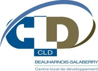 Logo CLD Beauharnois-Salaberry